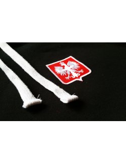 Bluza męska Polska Niepodległa