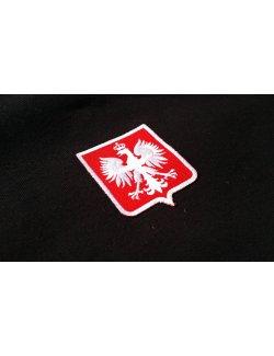 Bluza damska Polska Niepodległa
