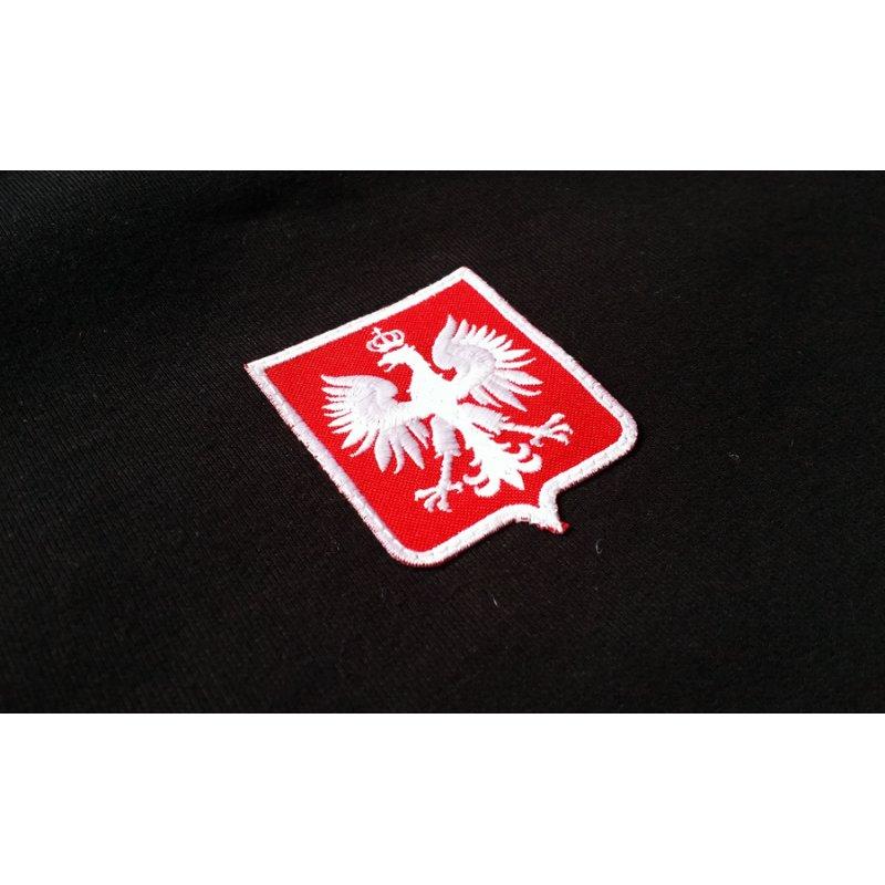 219b7a362 Bluza Damska Patriotyczna Polska Niepodległa Marsz Niepodległości 1918