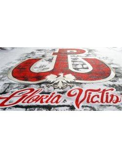 Koszulka Gloria Victis