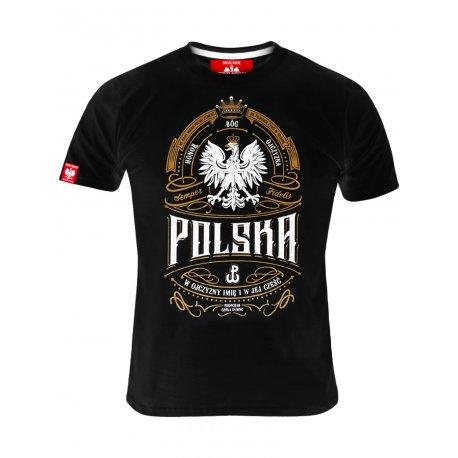 Koszulka Polska - Rota