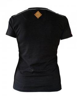 Koszulka damska - Rota