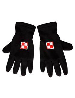 Rękawiczki Szachownica Lotnicza