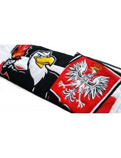 Szalik Polska - Kto wygra mecz