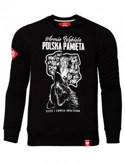 Bluza Polska Pamięta