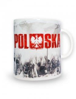 Kubek Polska |1