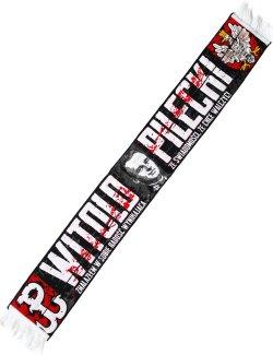 Szalik Witold Pilecki