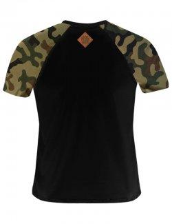 Koszulka Moro - Armia Krajowa