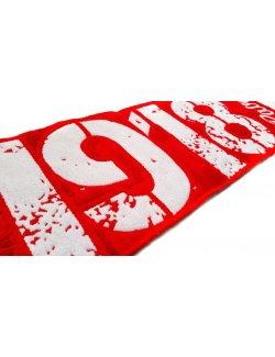 Szalik 11.11. 1918 - Święto Niepodległości