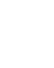 Sklep PATRIA NOSTRA • Noszę Dumę